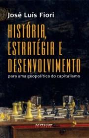 Capa do livor - História, Estratégia e Desenvolvimento
